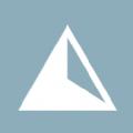 Qwestuc官方app软件下载 v1.0