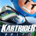 KartRider Drift手游官网版 v1.0