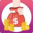 速赢到账贷款app官方版入口 v1.0