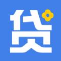 小熊必借贷款app官方版入口 v1.0