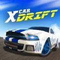 真实X漂移赛车游戏安卓中文版 v1.0.32