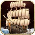 大航海时代之海上帝国官方正版游戏 v1.0