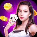 小飞象棋牌app官方版 v1.0