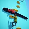 急速攀岩游戏官方中文版下载 v1.0