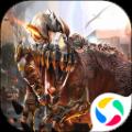 巨兽围城游戏官方应用宝版 v1.2.0