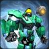 超级机器人战场游戏最新安卓版 v1.0