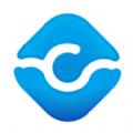 贝趣商城app官方版下载 v1.0.0