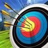世界射箭联赛游戏最新安卓版 v1.0.12