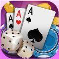 澳门京城棋牌app官方手机版 v1.0