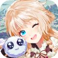 曙光修士手游官网正式版下载 v0.1