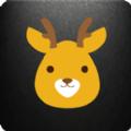 淘过易购app软件官方下载 v1.0