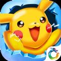 精灵王国手游官方IOS版 v1.0.0