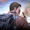 CS僵尸特种兵游戏最新安卓版 v1.0.1