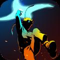 弹幕忍者之道游戏中文版 v1.0