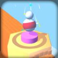 Balls Rotate 3D游戏