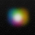 探光空间游戏最新安卓版 v1.0.0