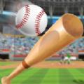 棒球职业比赛游戏最新安卓版 v1.0