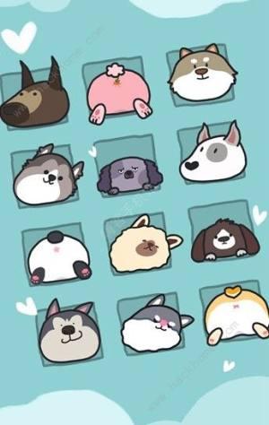 狗的猫林好玩吗 游戏特色详解图片6