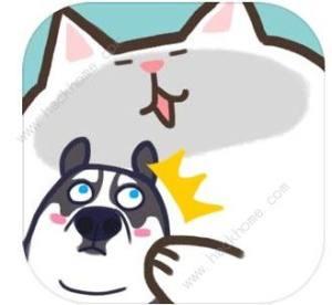 狗的猫林好玩吗 游戏特色详解图片7