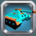 最后的坦克游戏最新安卓版下载 v1.0.2