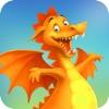 微信小程序恐龙多多游戏安卓版 v1.0