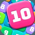 八九不离10游戏最新安卓版 v1.0.0