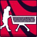 油管主播疯狂购物游戏安卓中文版 v1.0