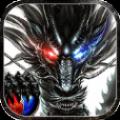 黑暗仙器手游官方正版 v1.0