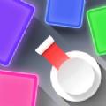 炮击防御游戏最新安卓版 v1.0.0(01)
