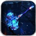 抖音勇士砍树游戏最新安卓版下载 v1.0