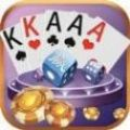 U29棋牌游戏app手机版 v1.0