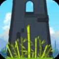 剑圣英雄游戏安卓中文版 v5.3