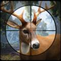 鹿猎人2020游戏最新安卓版下载 v2.0.3
