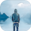 人生溯游游戏安卓官方版 v0.0.2