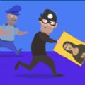 Master Thief游戏安卓最新版 v1.0