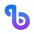 抖盟抖音点赞app官方版下载 v3.2.00