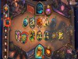 炉石传说英雄战场模式官网游戏下载 v12.0.25787
