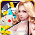 479cc棋牌游戏app手机版 v1.0