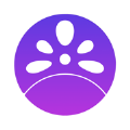 莲藕交友软件app官方下载 v1.0