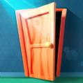 密室逃脱之谁是卧底1游戏攻略安卓版 v1.0