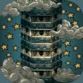 塔顶冒险游戏最新安卓版 v1.3.353