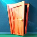 密室逃脱之谁是卧底2游戏攻略手机版 v1.0