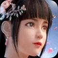 旭阳龙印手游官网唯一正版 v1.0