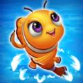 天天猎鱼游戏最新安卓版 v1.0.0