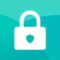 安全智能门锁app官方软件下载 v1.0