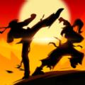大乱斗OL官网正版游戏下载 v1.0