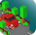 汽车桥梁游戏最新安卓版 v1.3