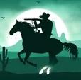 西部牛仔冒险游戏中文安卓版 v1.0.1