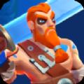 钢铁之争游戏最新汉化版下载 v1.0