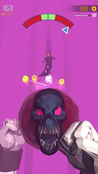 Cleon勇士从天而降游戏最新下载图片1